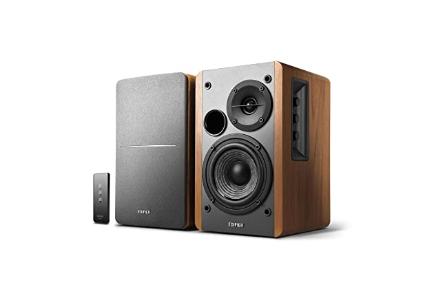 can i hook up powered speakers to a receiver dating invisible disability