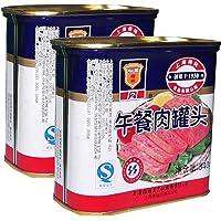 梅林午餐肉340g*2