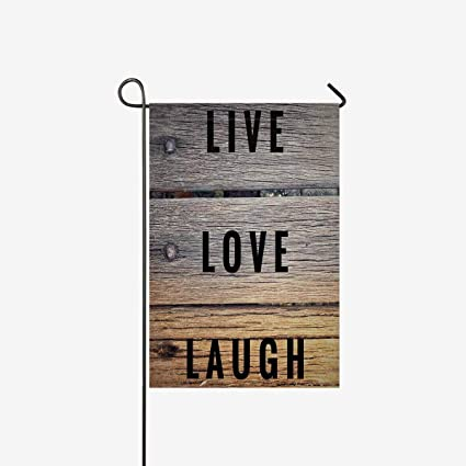 amazon com motivational and inspirational quotes live love laugh