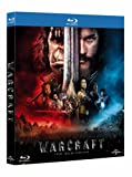 Warcraft - L'Inizio (Blu-Ray)