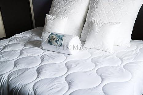 Tm Maxx Bettdecke 4 Jahreszeiten Decke 2 Bettdecken Mit