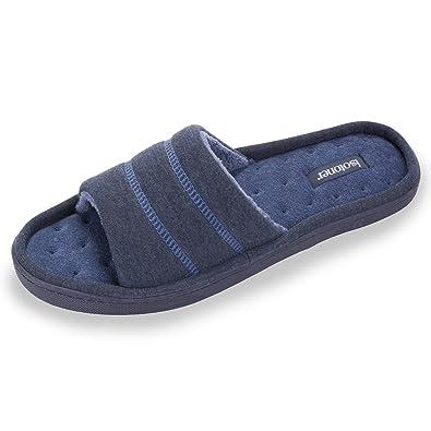 Chausson pantoufles Sandales jGH7HIe