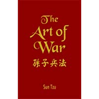 The Art of War (Pocket Classics) Paperback