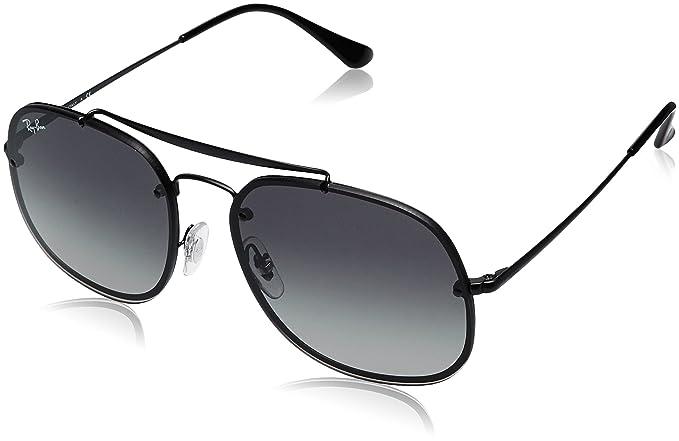 56f5dc5abe RAYBAN Unisex s 0RB3583N 153 11 58 Sunglasses