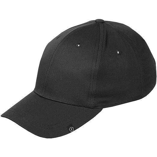 Amazon.com  Pentagon Men s Eagle BB Cap Black  Clothing 3baba7d3fce6
