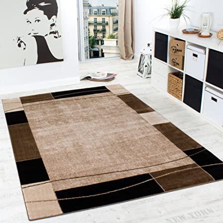 brown carpet room for picture wool living rug ideas fashionable decorating shag