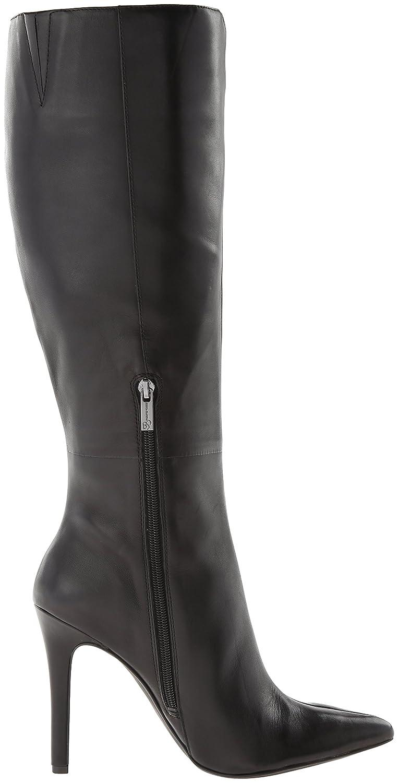 8acd2c26643 Amazon.com | Jessica Simpson Women's Capitani Dress Boot | Knee-High