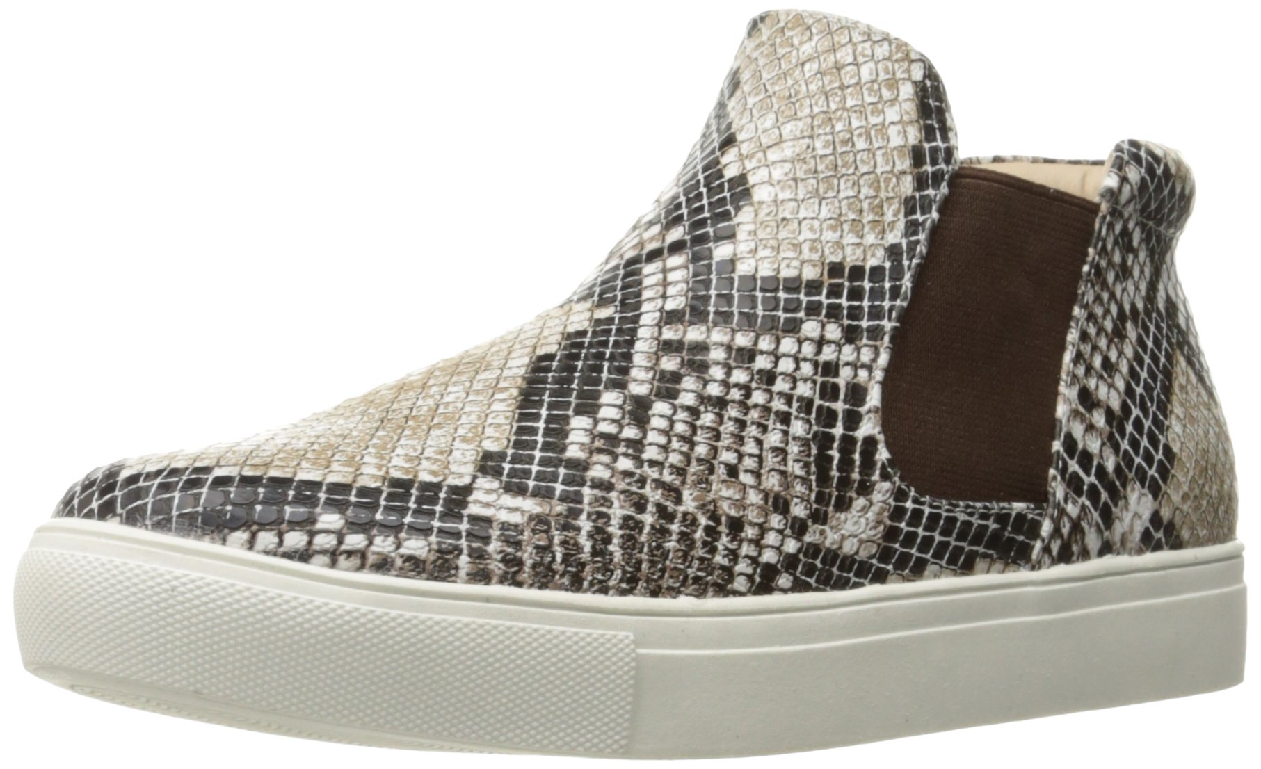 Matisse Women's Harlan Fashion Sneaker
