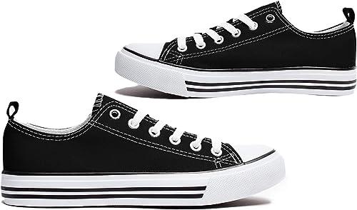 59 Best White Casual Sneakers (January 2020) | RunRepeat
