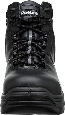 Choose SZ//color Details about  /Reebok Work Men/'s Trainex RB6750 Sport Work Boot