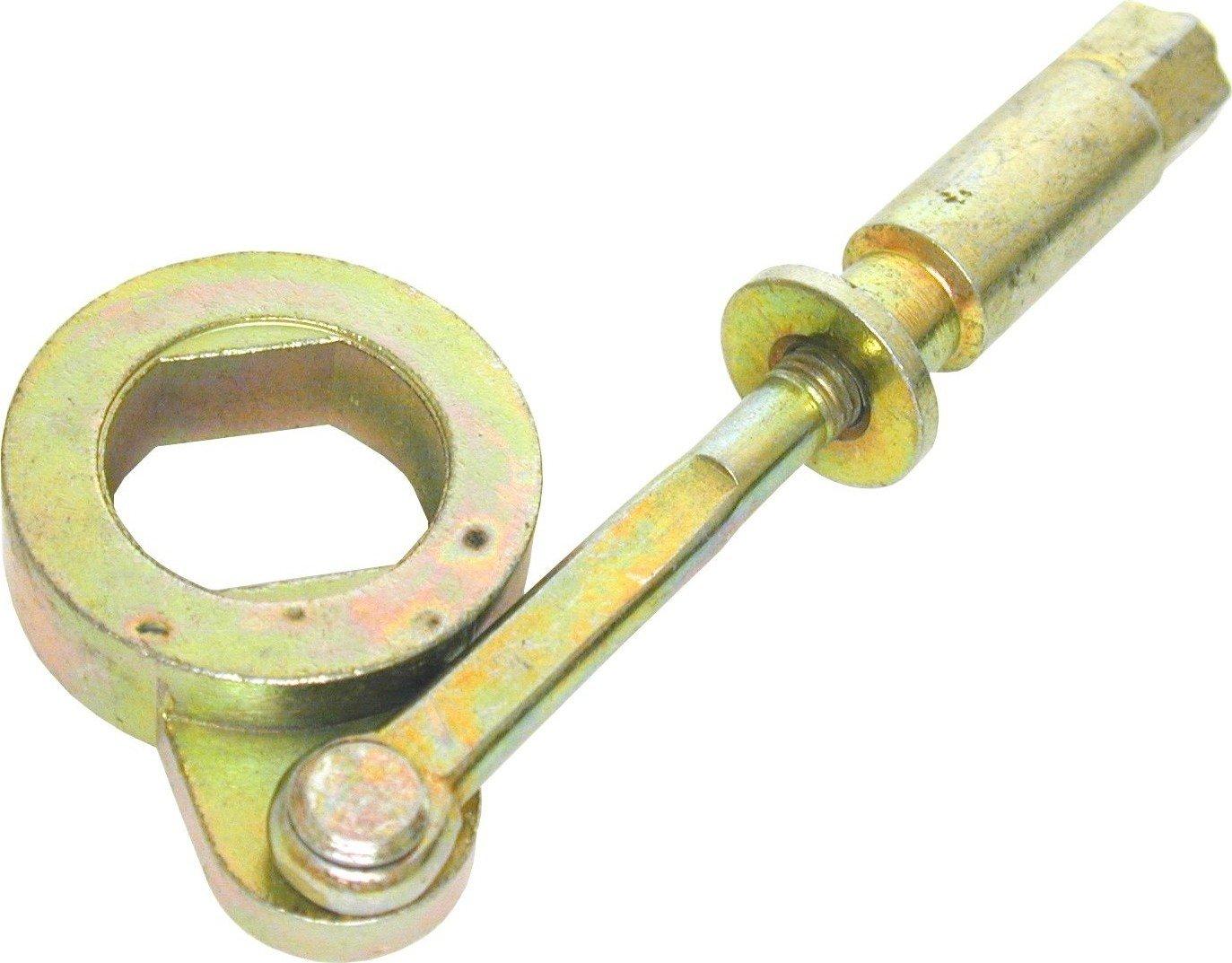 URO Parts 103 200 0236 Belt Tensioner Adjuster