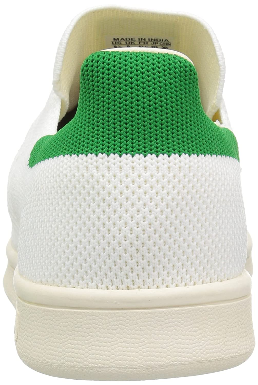Adidas Stan Smith OG PK PK PK 'Primeknit' - S75146 7d092c