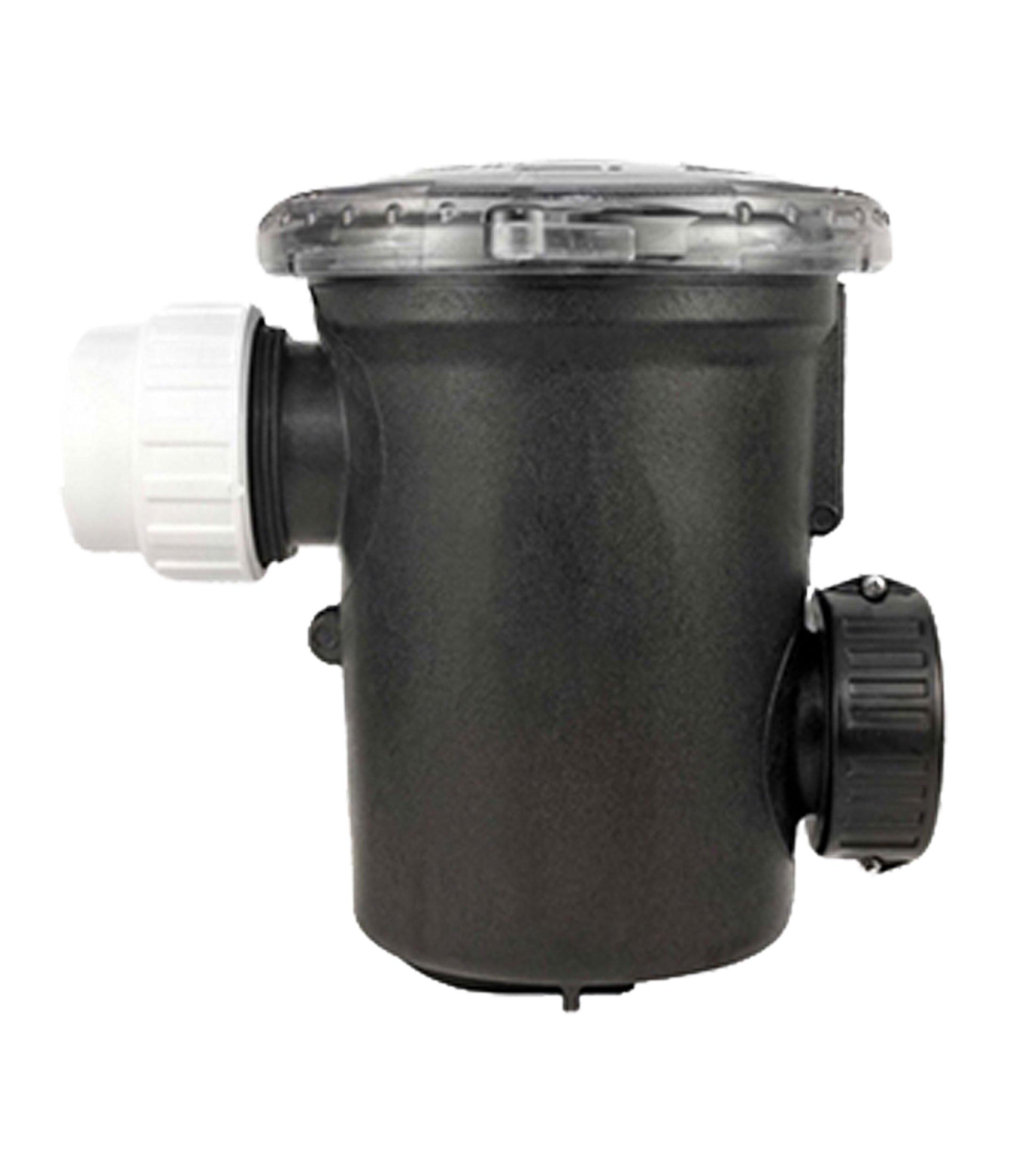 90 Cubic Inch Priming Pot 1.5X1.5 Designed Specifically for the Water Gardening Industry (1.5'' 90 CUBIC INCH)
