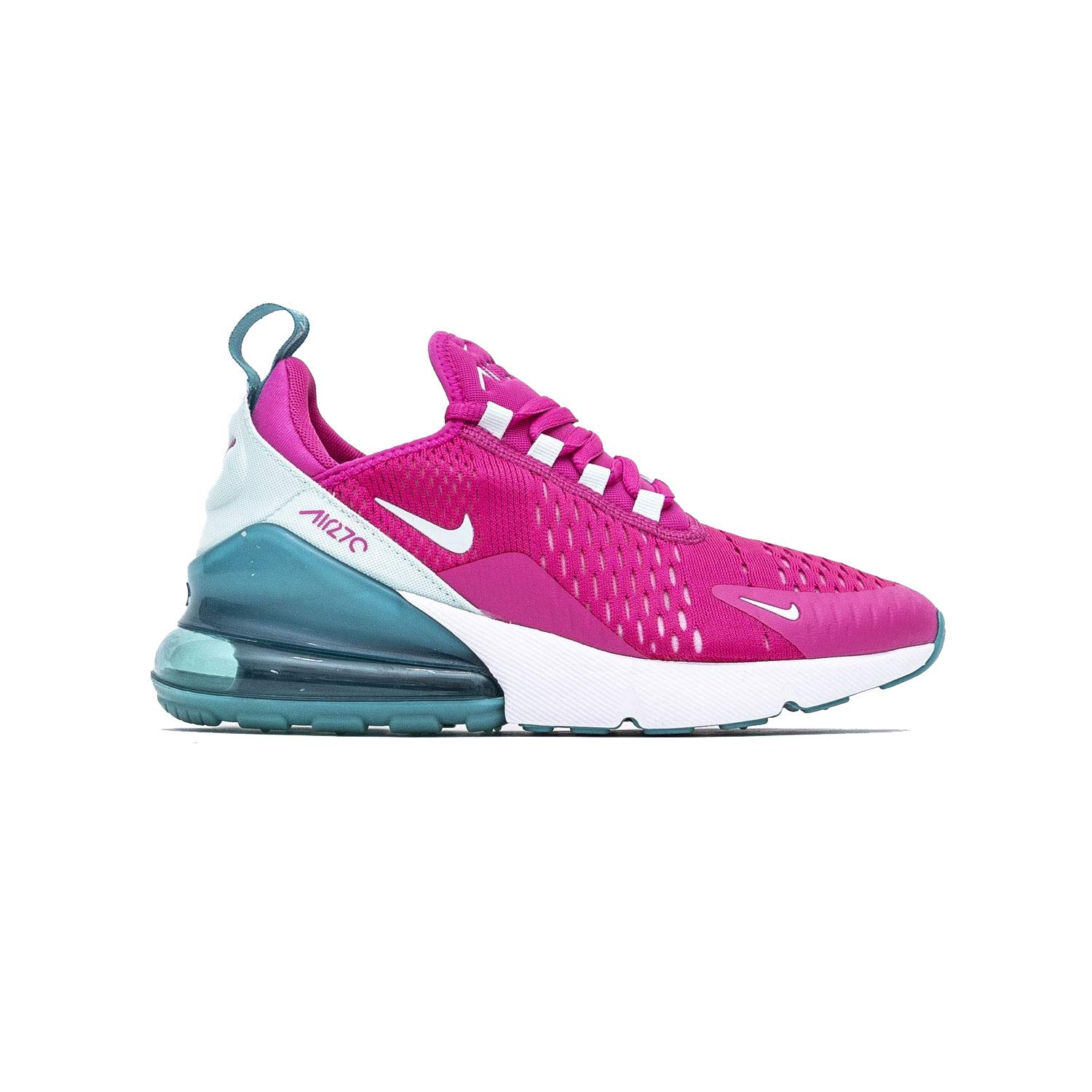 Nike Air Max 270 in pink CI5679 600 | everysize