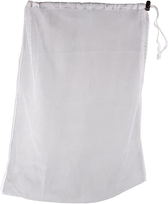 Stansport Mesh Laundry Bag