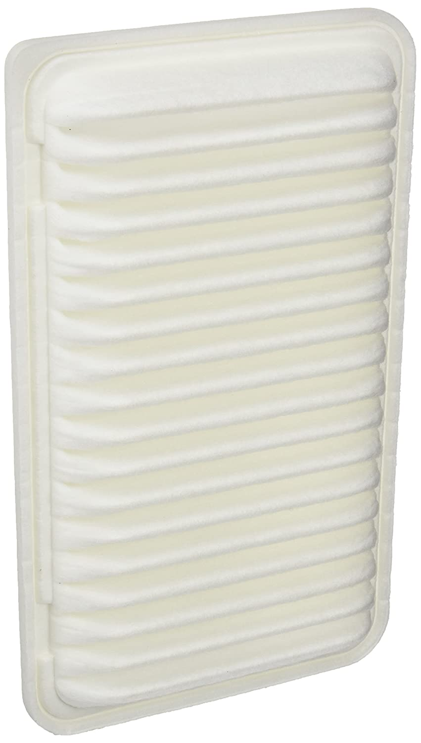 IPS PART j|ifa-3200/ Air Filter
