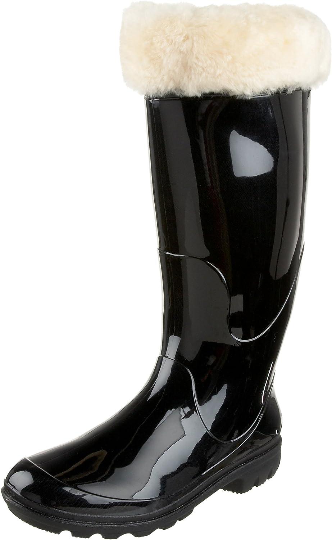 Kamik Women's Sophia Neoprene Boot