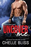 Uncover Me (Men of Inked)