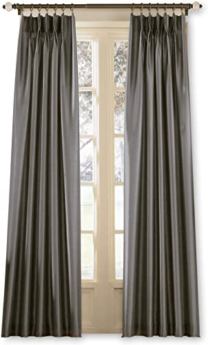 Curtainworks Marquee Pinch Pleat Curtain Panel