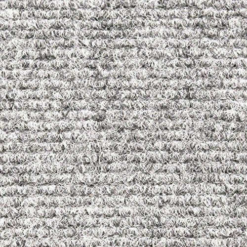 House home and more indoor outdoor carpet with rubber for Indoor out door carpet