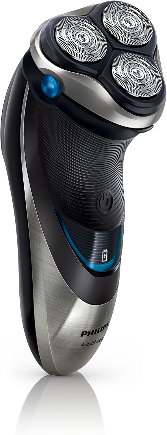 Philips Norelco Shaver 5100 AT928 41