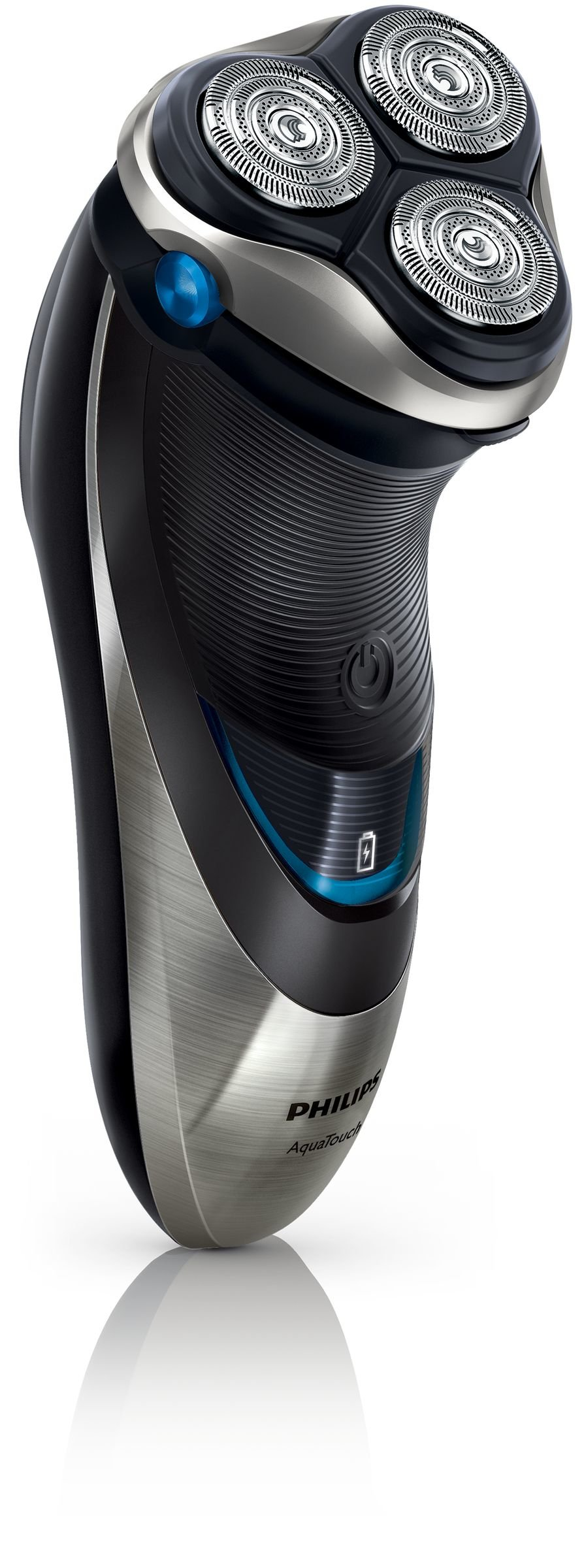 Philips Norelco Shaver 5100 AT928/41
