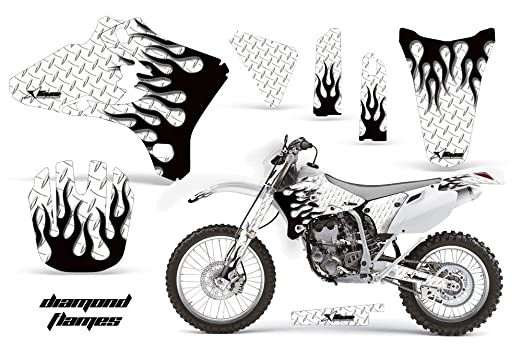 Crf 150 Wiring Diagram