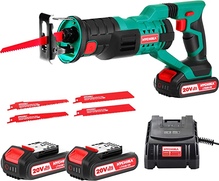 Top 10 Black And Decker Vpx Sawzall