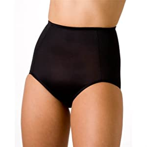 b43310a32ebf9 Womens Shapewear Seamfree High Waist Slimming Control Briefs Tummy Tuck Bum  Lift From Undercover