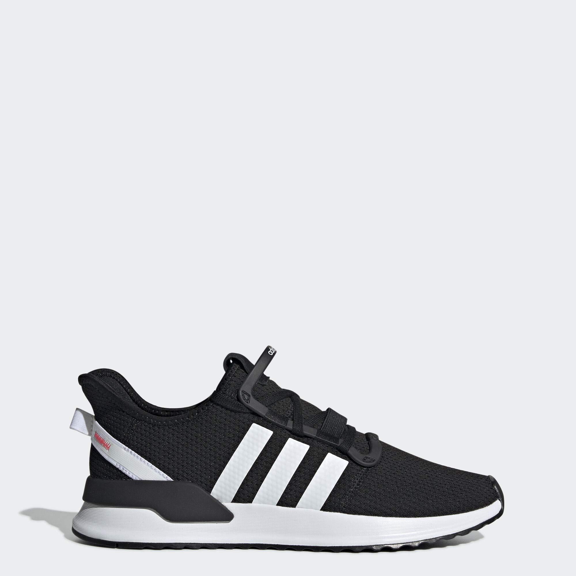 adidas Originals Men's U_Path Running Shoe, ash