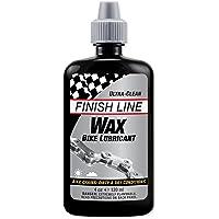 Finish Line Wax - Lubricante para Cadena de Bicicleta