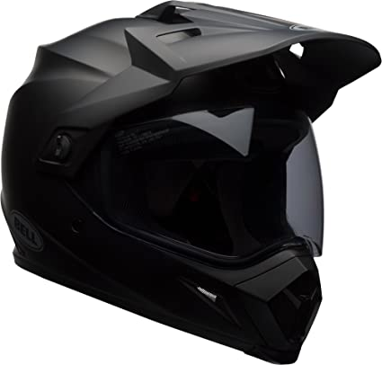 Image result for bell adventure mx-9
