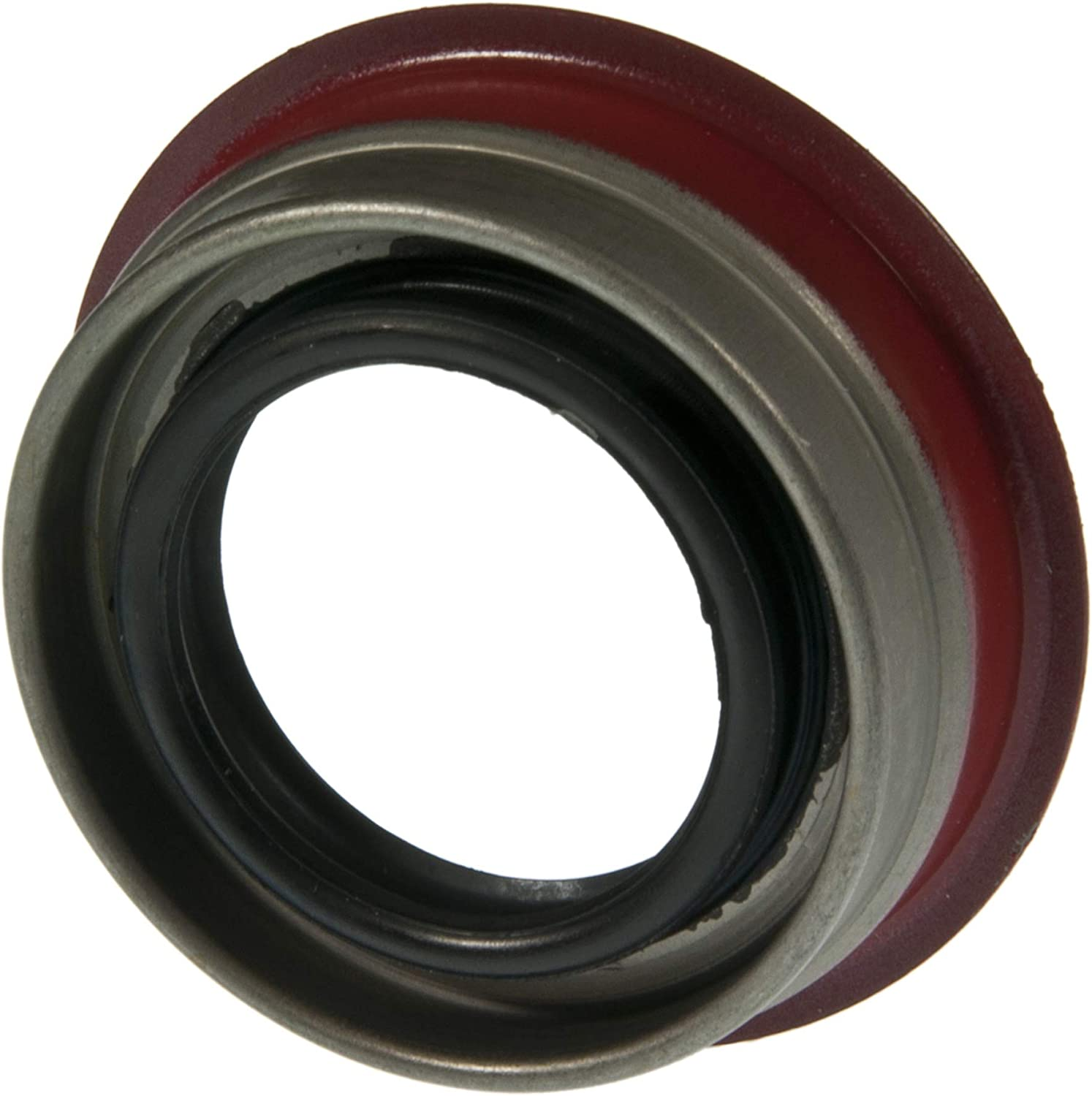 National 710096 Oil Seal
