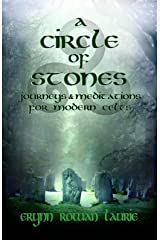 A Circle of Stones Kindle Edition
