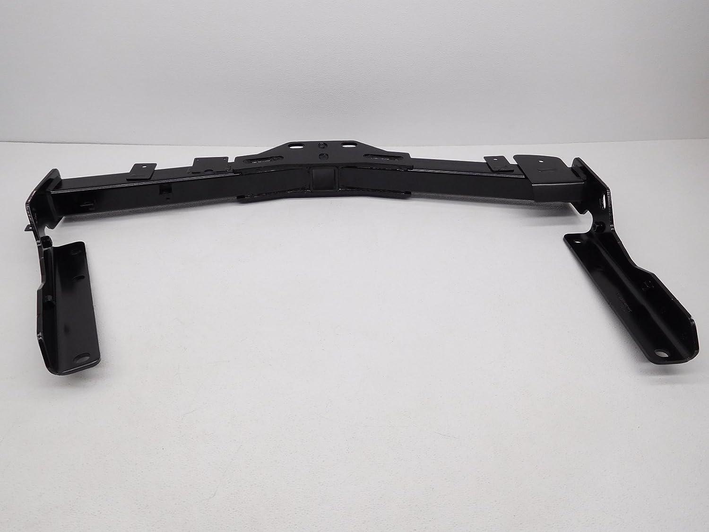 Genuine Toyota Pt228 48140 Tow Hitch Receiver Automotive 2014 Highlander Trailer Wiring Harness