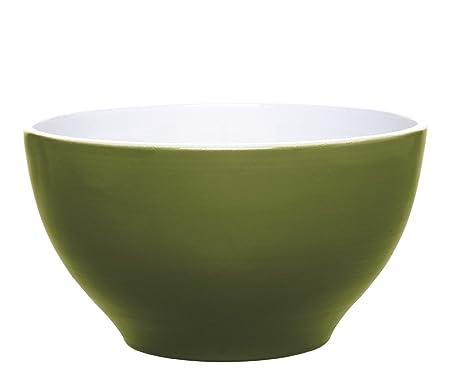Emile Henry 876500 ensaladera 27 cm de diámetro (cerámica ...