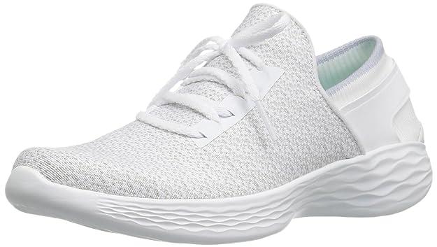 Chaussures V70004 Unisexe Reebok Bébé Blanc Nouveau-né (blanc / Rose Sans Peur), 26 Eu