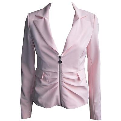 Ashley Brooke - Chaqueta de traje - para mujer ca2578b31f5a