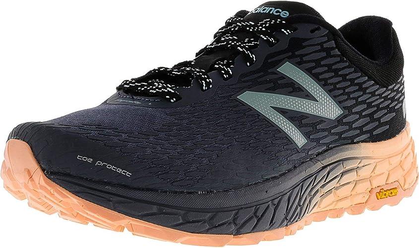 chaussure de trail femme new balance