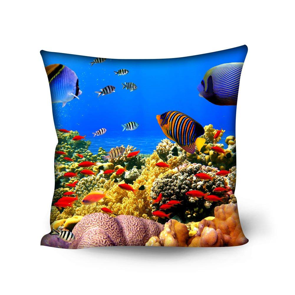 Tropical Fish-2