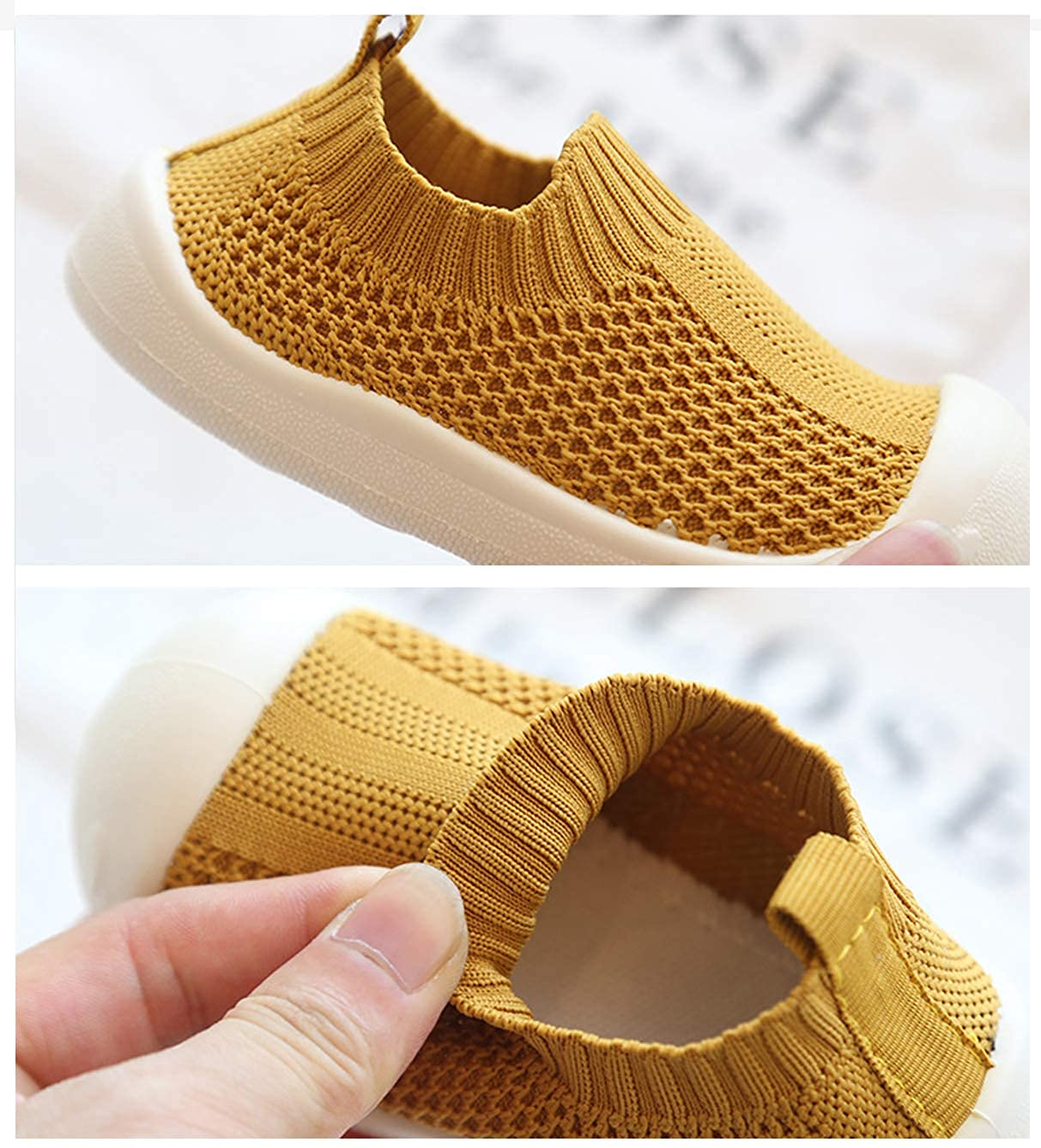 zapatos bobux bebe