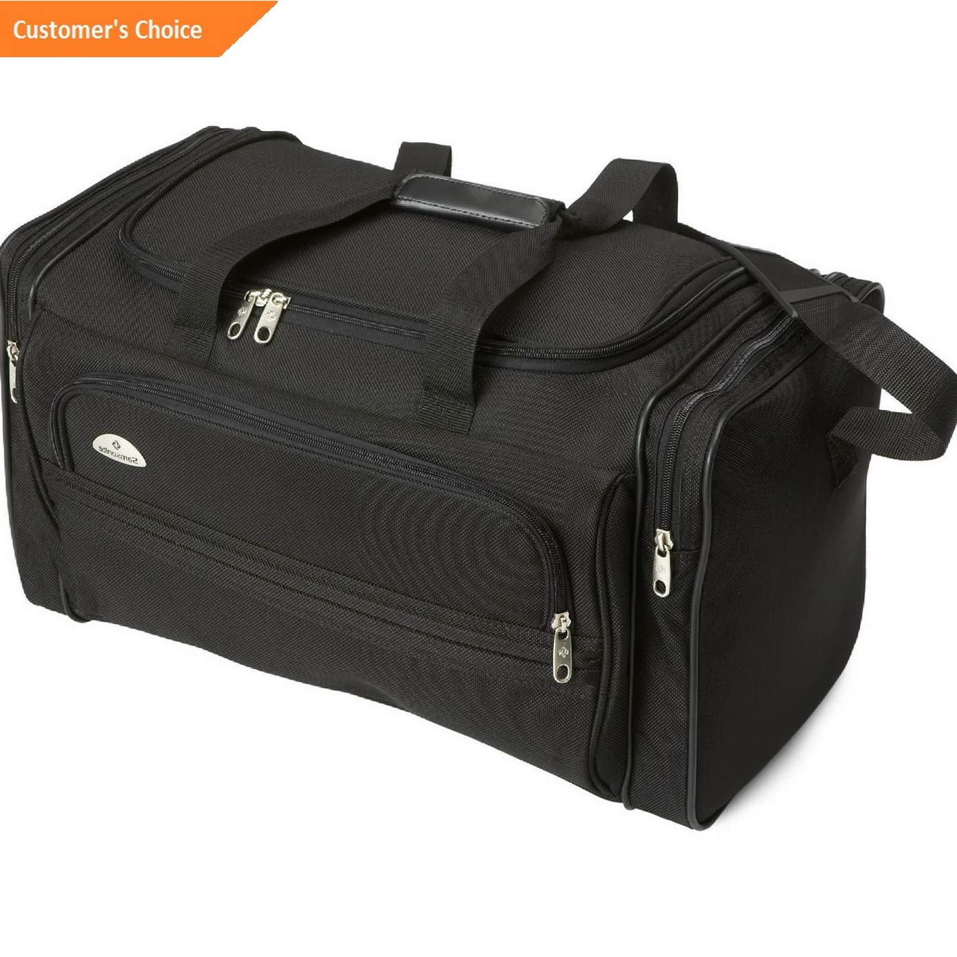 Amazon.com | Sandover Samsonite 5 Piece Nested gage Suitcase Set - 25 Inch, 20 Inch More | Model LGGG - 11833 | | Luggage Sets