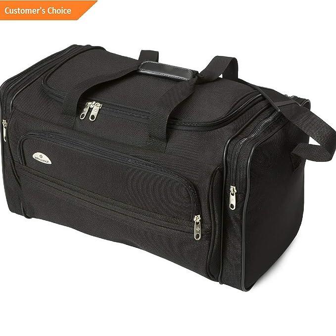 Amazon.com | Sandover Samsonite 5 Piece Nested gage Suitcase Set - 25 Inch, 20 Inch More | Model LGGG - 11833 | | Luggage Sets