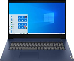 Lenovo Ideapad 3 17 17.3