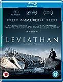 Leviathan [Blu-ray]