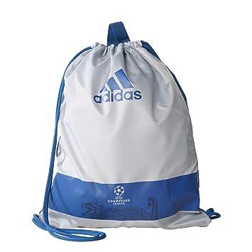 Adidas UCL GB Bolsa de Cuerdas Línea UEFA Champions League ...