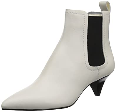 Amazon.com: dolce vita Women s Yorona Ankle Boot: Shoes
