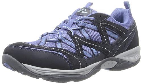 0788e5e6a3bca Easy Spirit Women's Exploremap Walking Shoe