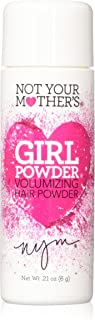 product image for Not Your Mothers Girl Powder Volume Powder 0.21 Ounce (6ml) (3 Pack)