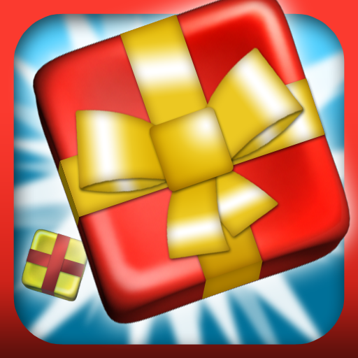 Holiday Game Apps